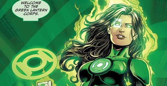 HQ-explica-como-Jessica-Cruz-se-torna-uma-Lanterna-Verde