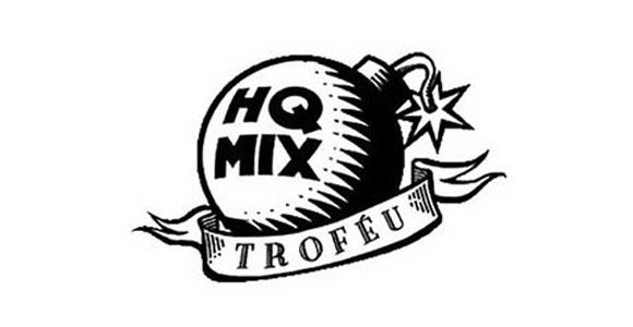 Troféu-HQ-Mix-libera-lista-dos-lançamentos-de-2015-e-abre-inscrições-para-votantes
