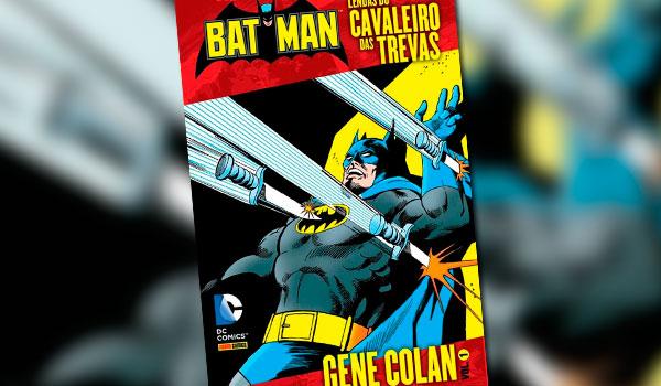batman-gene