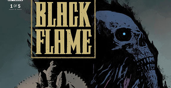 Dark-Horse-lançará-Rise-of-the-Black-Flame