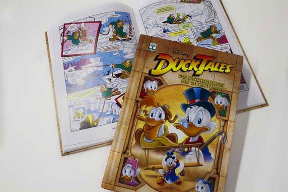 DuckTales-–-Os-caçadores-de-aventuras-já-está-à-venda