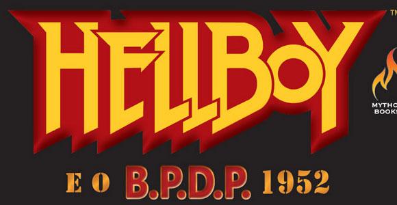 Mythos-Editora-lança-Hellboy-e-o-B.P.D.P.-1952