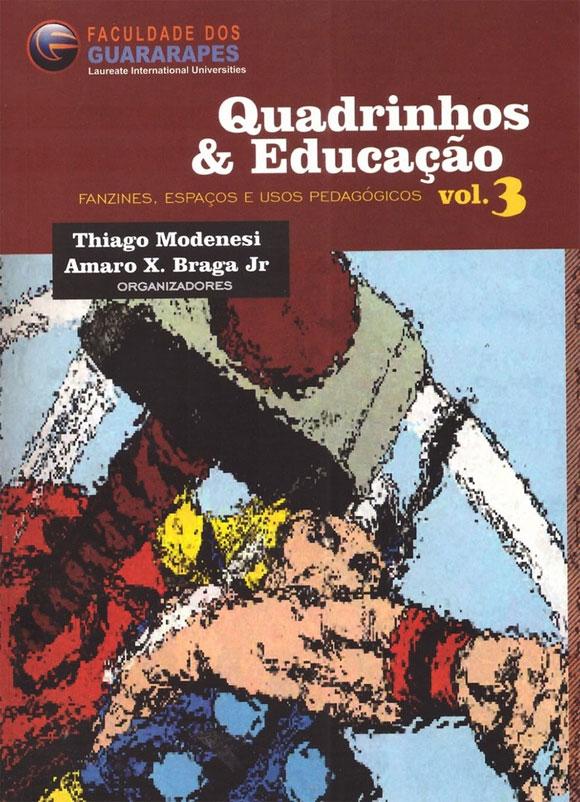 Terceiro-volume-da-coleção-Quadrinhos-&-Educação-está-à-venda_capa