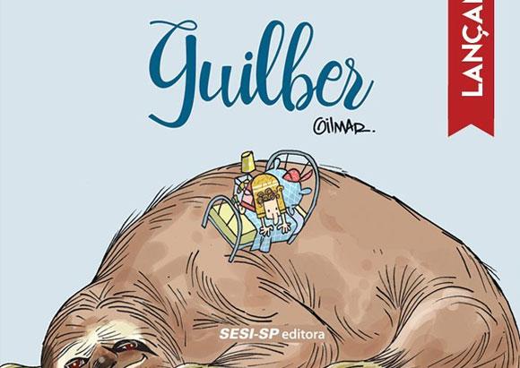 guilber