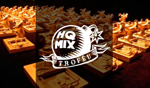 hqmix-2016