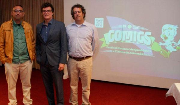 serra-comics2