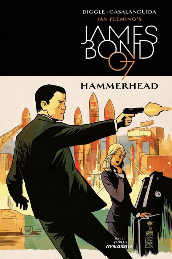 Dynamite-lançara-novas-HQs-de-James-Bond_capa