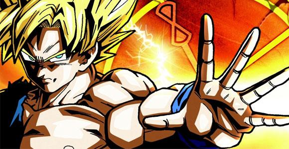 Panini-lança-coleção-de-cards-de-Dragon-Ball-Z