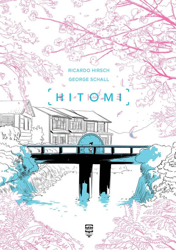 Saiba-mais-sobre-Hitomi,-lançamento-da-Balão-Editorial_capa