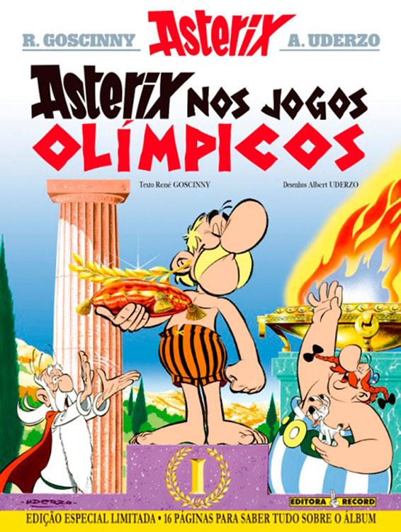 asterix-nos-jogos-olimpicos-e-relancado-no-brasil-em-capa-dura-e-material-extra_capa