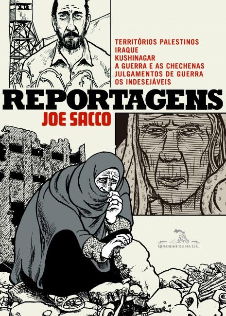 reportagens-de-joe-sacco-chega-ao-brasil-pela-quadrinhos-na-cia_capa