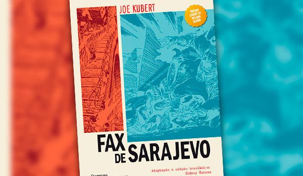 fax-sarajevo