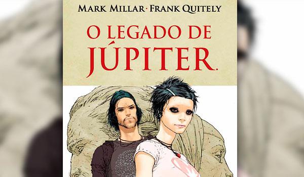 legado-jupter