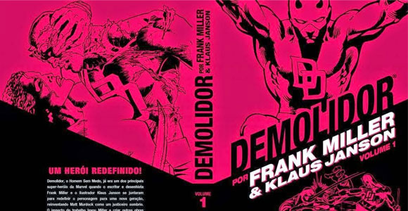 panini-lanca-ultimo-volume-do-demolidor-por-frank-miller-e-klaus-janson