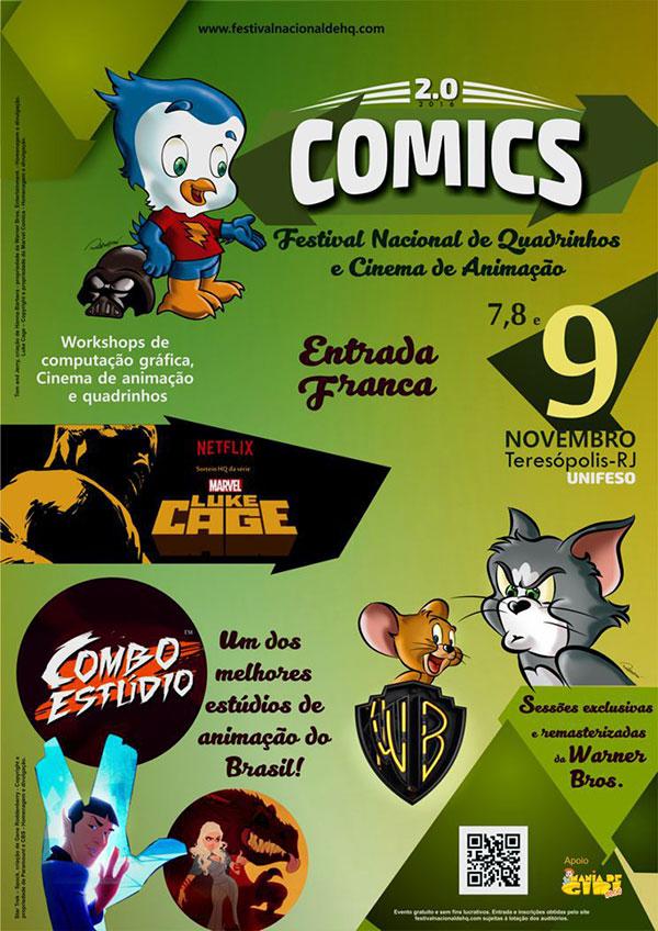 serra-comics-2016-2