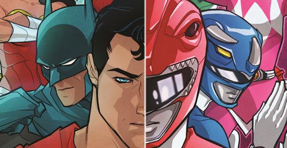 liga-da-justica-e-power-rangers-se-encontrarao-nos-quadrinhos
