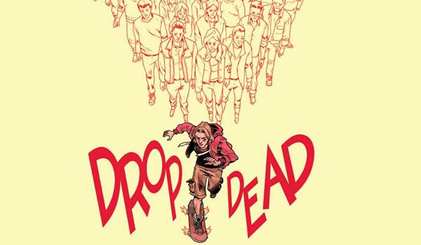 drop-dead