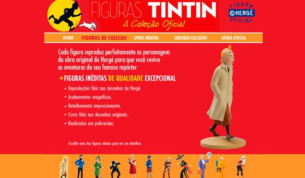 figuras-tintin