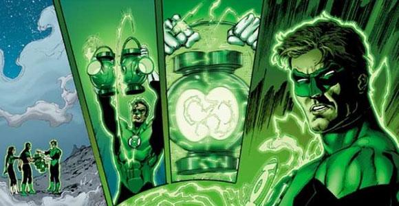 lanterna-verde-personagem-importante-dos-quadrinhos-morre-em-nova-revista-da-dc