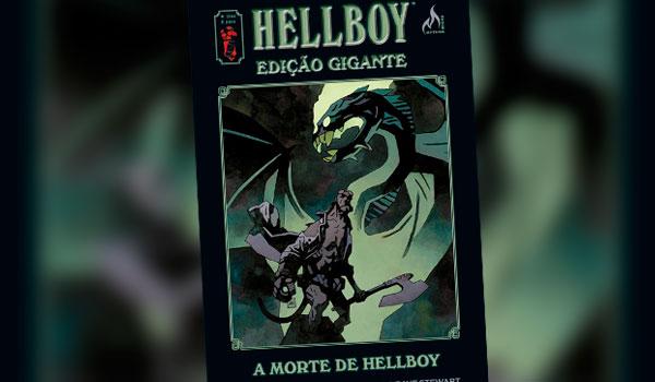 hellboy-gigante