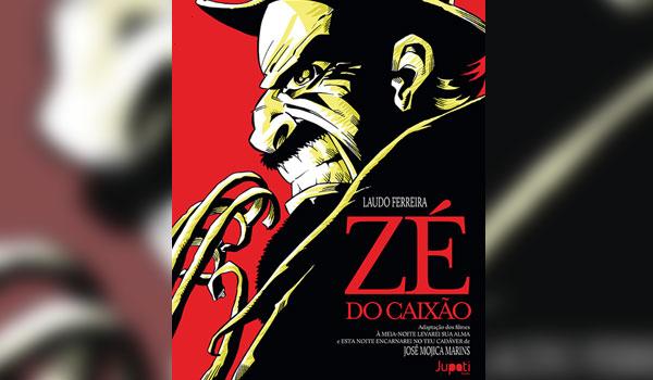 ze-caixao