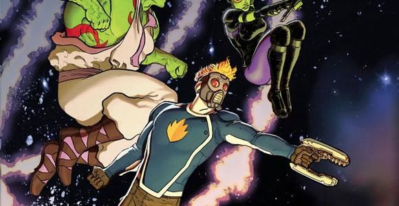 Guardiões-da-Galáxia-voltam-à-sua-formação-consagrada-nos-quadrinhos