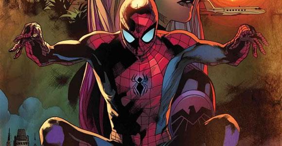 homem-aranha-duende-verde-retornara-curado-no-proximo-arco-da-hq