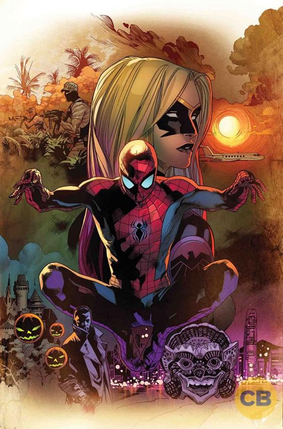 homem-aranha-duende-verde-retornara-curado-no-proximo-arco-da-hq_capa