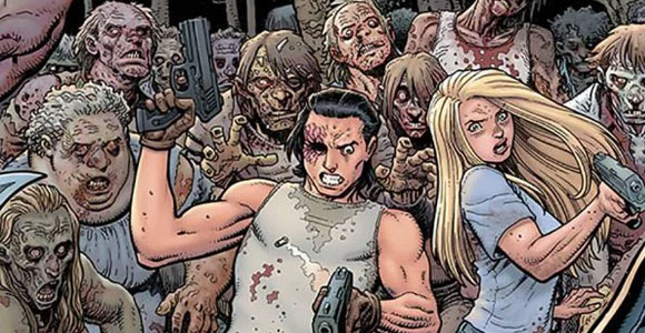 nova-edicao-de-the-walking-dead-traz-o-luto-por-morte-de-personagem