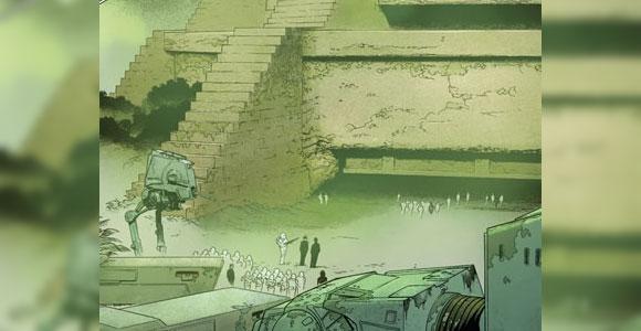 Star-Wars--HQ-pode-explicar-os-templos-maias-na-base-rebelde