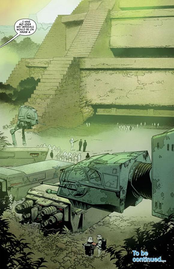 Star-Wars--HQ-pode-explicar-os-templos-maias-na-base-rebelde_capa