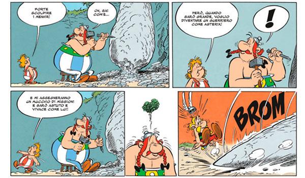 asterix-obelix