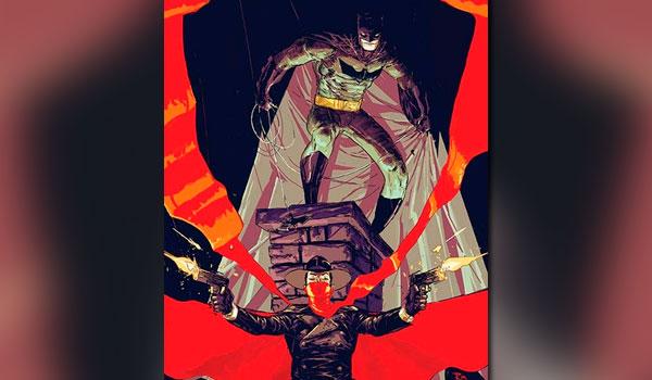 batman-sombra