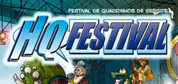 HQ Festival